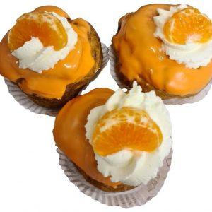 Oranje Soes